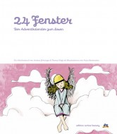 24 Fenster Cover