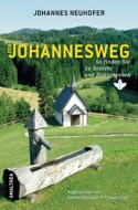 Johannesweg
