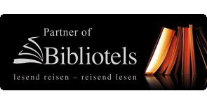Bibliotels Partner