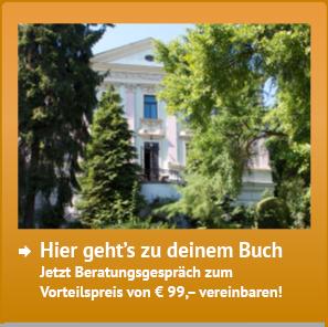 start_buecher